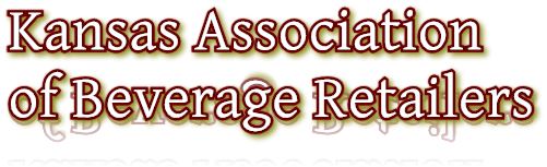 Kansas Association